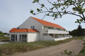 Holiday Apartment Højengran 020422 in Skagen